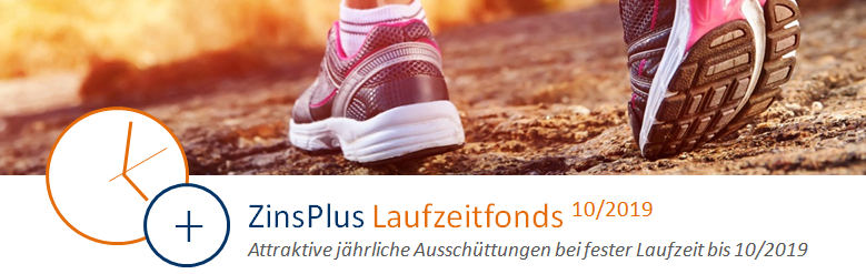 Laufzeitfonds_Bild